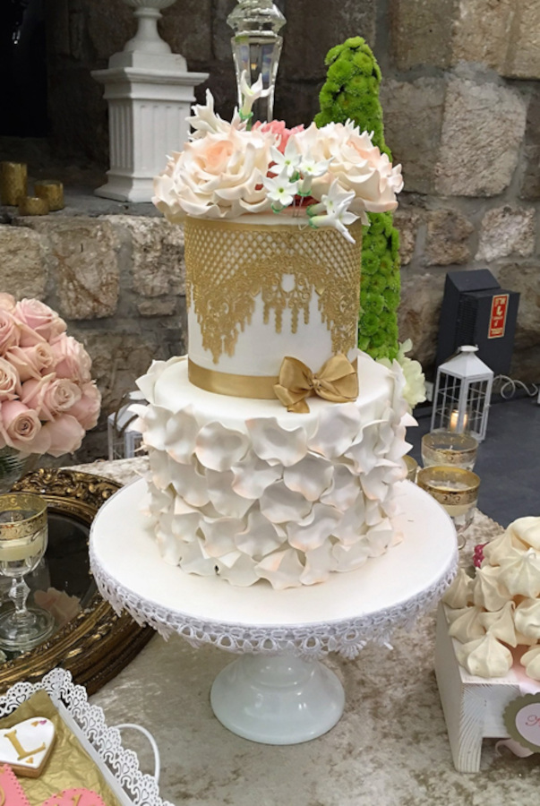 weddingbar_04_01